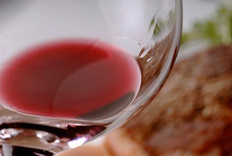 Классификация португальских вин