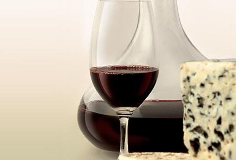 Регионы виноделия Португалии - порто