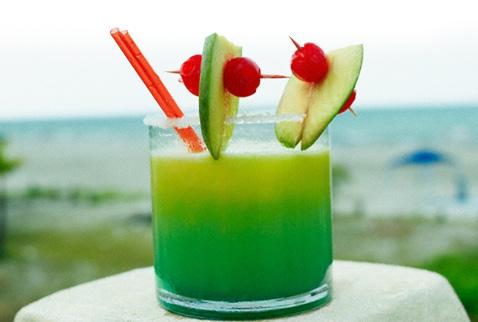 Напитки от kamikadze_d