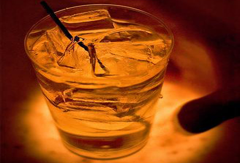 http://www.bahys.com/.files/2227/2007_0430_drink1.jpg