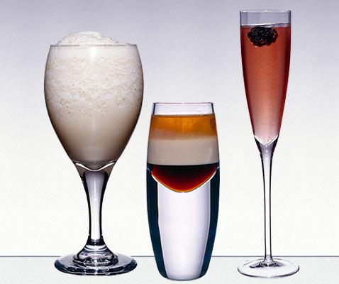 Пятый месяц подряд белорусы пьют меньше водки.